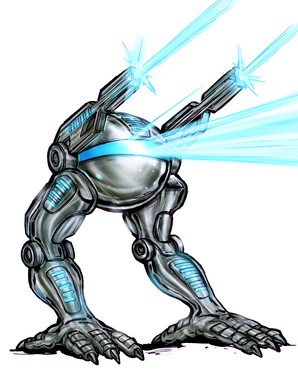 robot_in_action_color